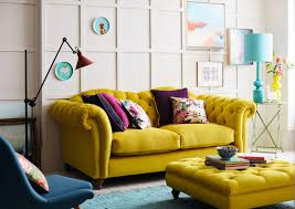 The Home Interior Home Interiors What We U0027re Loving September Evans Crittens