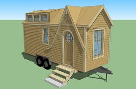 auction odyssey leadership academy tiny house