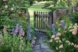 English Cottage Gardens Photos - class english cottage gardening u2013 sun river gardens