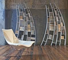 wohnzimmer ideen wandgestaltung regal uncategorized kühles wohnzimmer ideen wandgestaltung regal und