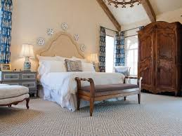 rugs for bedrooms stunning master bedroom area rugs elegant rug contemporary of 20005