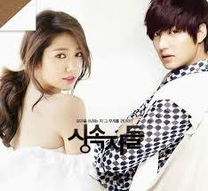 film korea rating terbaik miss drama drama korea dengan rating tertinggi di tahun 2013