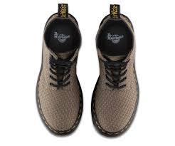 womens boots sale nz shopping for popular dr martens page waffle cotton