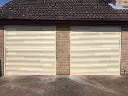 Overhead Door Maintenance Garage Garage Door Company Garage Door Maintenance Commercial