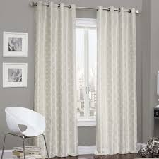 Target Blackout Curtain Blind U0026 Curtain Brilliant Soundproof Curtains Target For Best