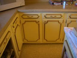 make old cabinets look new home design