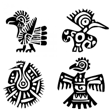 mexican ornaments free stock photo domain pictures