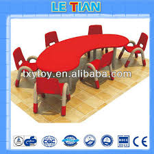 used party tables and chairs for sale used furniture plastic tables and chairs for sale lt 2145f