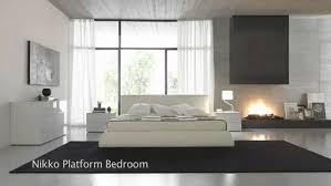 Bedroom  Japanese Bedroom Furniture  Cozy Bedding Space - Japanese style bedroom furniture australia