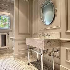 bathroom baseboard ideas bathroom baseboard molding ideas bathroom baseboard ideas home