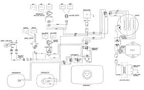 2003 mxz wiring schematic mxz blair morgan edition