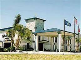 Comfort Inn Seabrook Holiday Inn Express Hotel U0026 Suites Houston Seabrook Nasa Area