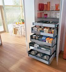 great kitchen storage ideas kitchen storage ideas pictures 2017 best popular small kitchen