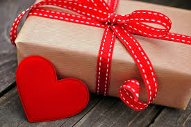 day gift for him s day gifts for him splender