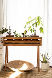 Indoor Plant Design by Plant Stand Window Table For Plants Design Improvised January