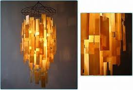 Design Chandeliers Beautiful And Sustainable Century Chandelier By Propellor Design