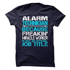 Spider Fire Alarm Meme - alarm technician roberto mattni co
