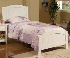 Bedroom Furniture Ta Fl Poundex Furniture F9049 Boys White Bedroom Furniture Orlando