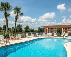 quality inn in marianna fl 850 526 5