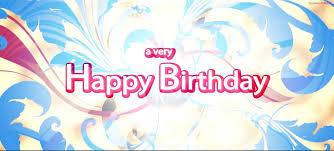 adorable happy birthday wishes youtube