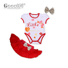 Newborn Halloween Costume 0 3 Months Compare Prices Halloween Costume Baby Shopping