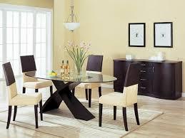 table ovale avec rallonge attrayant table salle a manger ronde avec rallonge 10 dedans deco