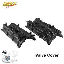 nissan 350z valve cover popular nissan murano valve cover buy cheap nissan murano valve