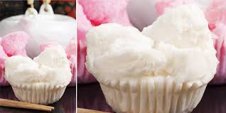 cara membuat bolu kukus empuk dan enak bolu kukus mekar yummy cake and dessert recipes
