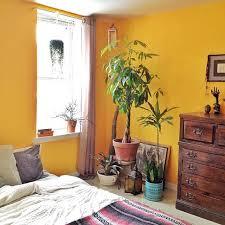yellow living room loving the mustard yellow living room pinterest mustard