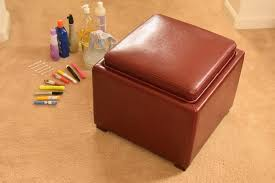 how to get permanent marker off table how to get permanent marker off leather hunker