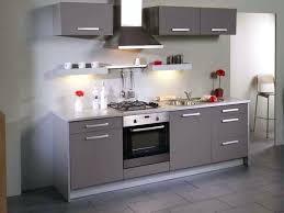 modele de cuisine conforama cuisine a but gallery of design meuble cuisine conforama gris