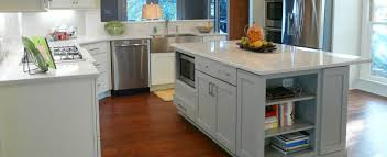 Kitchen Cabinets Birmingham Al Creative Cabinets U0026 Design Kitchen Photo Gallery Homewood
