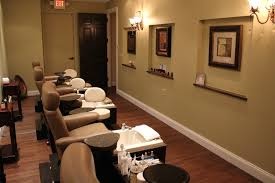 woodhouse spa services woodhouse day spas columbus oh