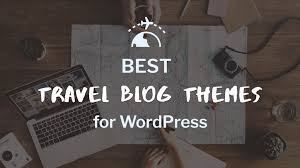 top travel blogs images 14 best travel blog themes for wordpress png