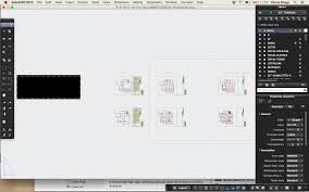 100 autocad mep 2012 guide parallels desktop for mac