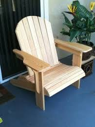 Wood Outdoor Chair Plans Free by Fold Able Camp Chair 6 Out Of One Piece Of Plywood They U0027re