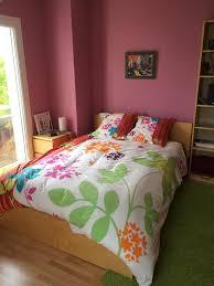 location chambre nantes chambres à louer nantes 22 offres location de chambres à nantes