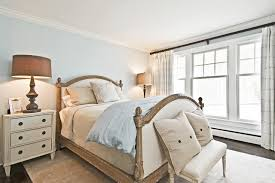 Light Blue Bedroom Walls Light Blue Bedrooms Houzz