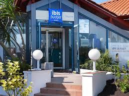 hotel ibis prix des chambres hotel pas cher bayonne ibis budget bayonne
