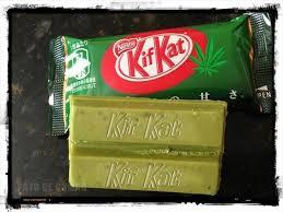 thc edible edibles candy search highibles