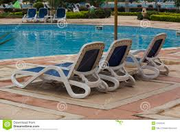 Lounge Pool Chairs Design Ideas Marvelous Lounge Pool Chairs For Small Home Decoration Ideas With