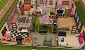 House Design Games Online Free Play Luxury Sims Freeplay House Plans 26 On Online With Sims Freeplay