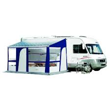 Inaca Awning Inaca Dynamic Enclosure For Awnings