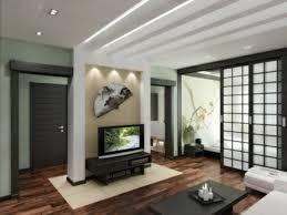 deco chambre japonais chambre japonaise chambre decoration japonaise 53 pau plan paul
