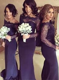 navy bridesmaid dresses p396 sleeve navy bridesmaid dresses lace bridesmaid dresses