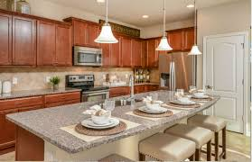solterra resort by pulte new vacation homes at this popular community