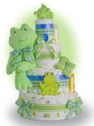 lil baby shower brand new baby cake baby shower ideas
