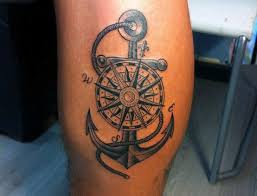25 trending anchor tattoos for men ideas on pinterest anchor