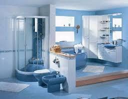 bathroom blue bathroom ideas for walls bedroom pinterest cute