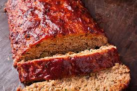 turkey chipotle meatloaf recipe chowhound